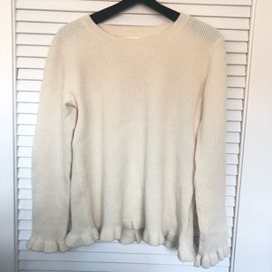 Sweaters - 100% Cashmere Sweater by Chinti and Parker